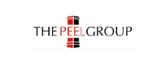 Peel Group